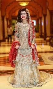 bridle dress pin by suman zulfiqar on bridal party wears