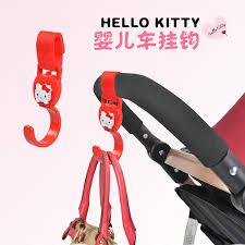cheap heavy duty strollers aliexpress alibaba group