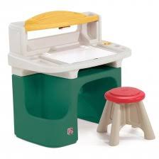 fisher price step 2 art desk little tikes step 2 desk 4 step2 art master activity desk