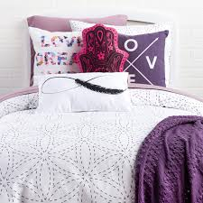girls lilac bedding bedding magnificent dorm bedding sets dorm bedding set unique of