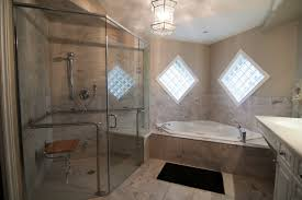 Barrier Free Bathroom Design by Adapt Able Design Group Experts In Barrier Free Home Design And