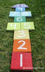 Outdoor Party Games For Adults by Best 10 Backyard Ideas Kids Ideas On Pinterest Backyard Ideas