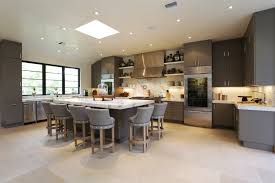 Kitchen Cabinet Association Cam Construction Wins Houston Builders Award For Kitchen Remodel