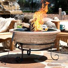 home depot fire table why outdoor clay firepitjburgh homes
