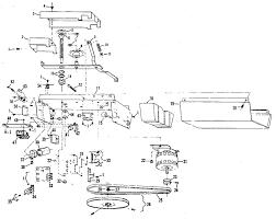 craftsman garage door opener wiring diagram pilotproject org