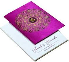 wedding card design india indian wedding cards jaipur scroll wedding cards india