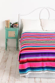best 20 mexican rug ideas on pinterest mexican home decor