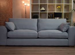 Replacement Sofa Mattress Sofa Replacement Memory Foam Sleeper Sofa Mattress With