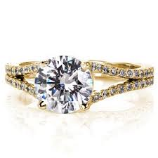 engagement rings orlando engagement rings in orlando and wedding bands in orlando from