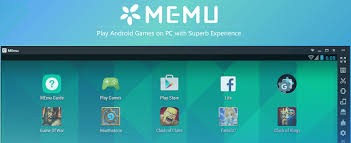 best android emulator for pc which is the best android emulator for pc useful pc guide
