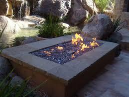 Outdoor Firepit Rectangular Outdoor Pit Inspirational Outdoor Rectangular