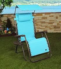 Xl Gravity Free Recliner Seating Furniture Bon Ton