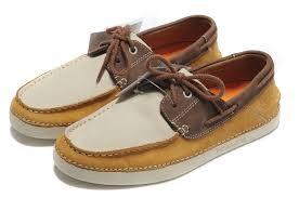 cheap womens timberland boots nz roll top timberland boots timberland 2 eye boat shoes birch