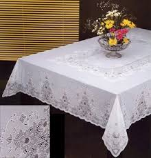 lace vinyl table covers plastic tablecloths for round tables plastic tablecloths for round