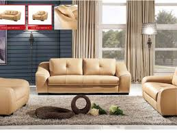 Wholesale Modern Home Decor Gratifying Wholesale Barnwood Furniture Tags Western Leather