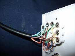 cat 5 wiring diagram wall jack for 2707cfef vbattach180559 jpeg