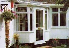 colonial front porch designs front porch designs uk
