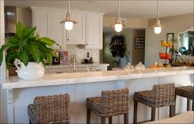 Standard Kitchen Counter Height by Dining Room Counter Chairs Counter High Bar Stools Kitchen Bar