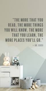 quotes for child success 345 best quotes images on pinterest beautiful words deko and heart