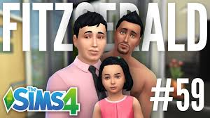 let s play the sims 4 part 59 let s play the sims 4 part 59