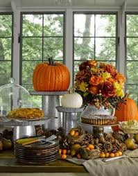 thanksgiving tablescape country living fall table rsvp design
