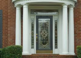 door amazing front door design furniture awesome wooden front