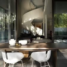 home interior designers melbourne design firms melbourne