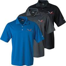 corvette grand sport accessories grand sport corvette merchandise grand sport corvette accessories