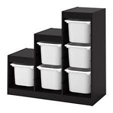 kids u0027 storage furniture ikea boy u0027s bedroom pinterest kids
