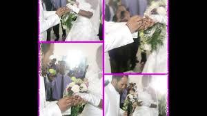 dã roulement mariage 58 images abiti da sposa mariage les - Dã Roulement Mariage