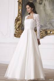 lilly 2014 wedding dresses wedding inspirasi