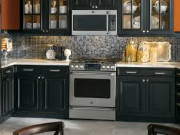 kitchen cabinets interior kitchen cabinet interior awesome kitchen island designs with