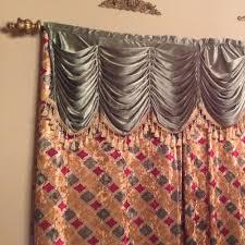online get cheap classic curtain design aliexpress com alibaba