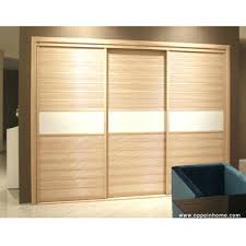 wardrobes wardrobes with sliding doors ikea white freestanding