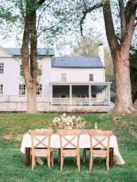 countryside wedding u2013 mike cassimatis wedding photography fine
