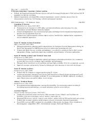 Infrastructure Project Manager Resume The by Extremely Inspiration Agile Resume 9 Agile Project Manager Resume