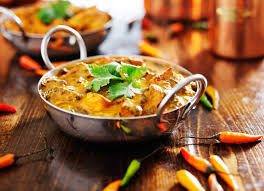applications cuisine why is indian food so delicious oxbridge applications