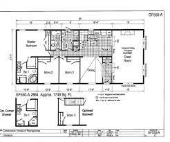 floor plan designer showy d plan design planning together with d home plan