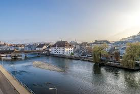 river hotels the tourist city river hotel lucerne 2018 room prices deals