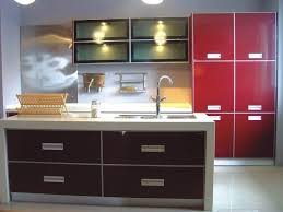kitchen design amazing white kitchen cabinet doors corner