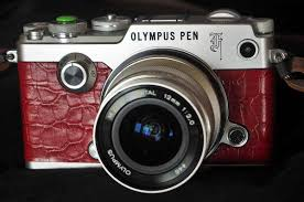 coming back to olympus micro four thirds talk forum digital