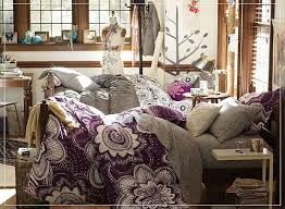 Pottery Barn College Bedding 108 Best Dorm Room Dreams Images On Pinterest Dorm Ideas Bright