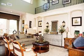 apartment columns apartments home interior design simple luxury