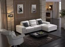 Corner Sofas Sale Online Get Cheap Corner Sofa Sales Aliexpress Com Alibaba Group