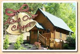wedding chapels in pigeon forge tn pigeon forge retreat home cabins in pigeon forge tn retreat