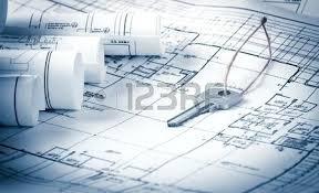 architectural blueprints for sale plans architecture rolls of architecture blueprints and