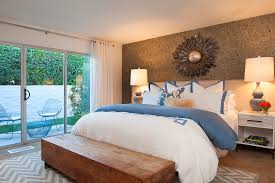 Mid Century Bedroom Bedroom Mid Century Modern Bedroom 1834917201719 Mid Century