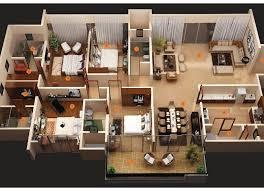 Custom House Plan 6 Bedroom Custom House Plans House Plans