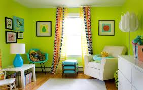 best of calming colors for bedroom fresh bedroom ideas bedroom