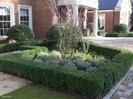 landscaping front yard fence lovely modern front yard garden ideas